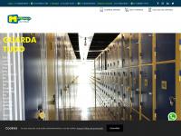 multespaco.com.br