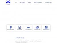 multicargas.com.br