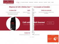 multicafe.com.br