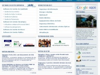 multidata.com.br