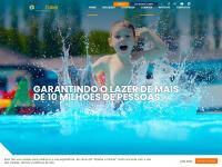 multiclubes.com.br