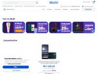 multilaser.com.br