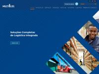 multilog.com.br