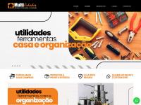 multilidades.com.br
