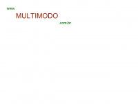 multimodo.com.br