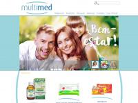 multimedmedicamentos.com.br
