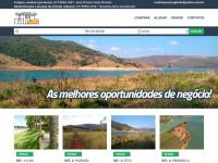 multimoveiscapitolio.com.br