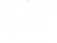 multiner.com.br