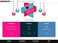 multiplay.com.br