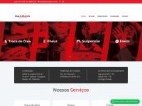 multioleos.com.br