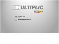 multiplic.com.br