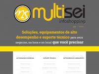 multisei.com.br