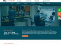 multmotores.com.br