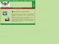 multivias.com.br