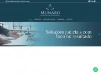 munaroadvogados.com.br