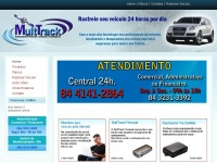 multtrack.com.br