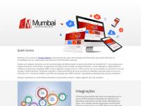 mumbai.com.br
