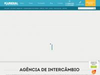 mundialintercambio.com.br