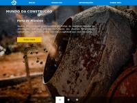 mundodaconstrucao.com.br