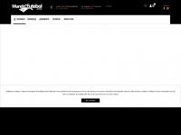 mundodofutebol.com.br