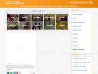 mundodasmensagens.com