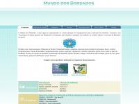 mundodosbordados.com.br