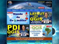 mundogeomatica.com.br
