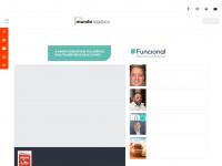 mundologistica.com.br