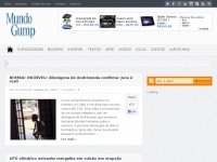 mundogump.com.br