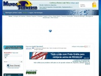 mundosubmerso.com.br