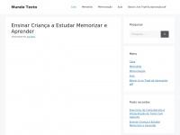 mundotexto.com.br