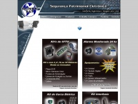 mundosat.com.br Thumbnail
