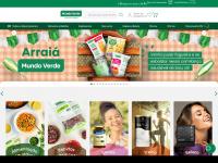mundoverde.com.br