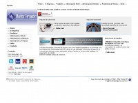 munhozseguros.com.br