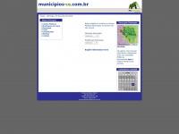 municipios-ce.com.br