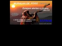 muralhadefogo.com.br