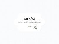 municipioonline.com.br