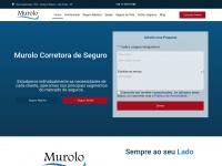 murolo.com.br