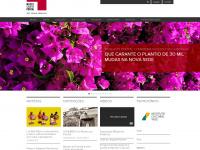 museucasadopontal.com.br