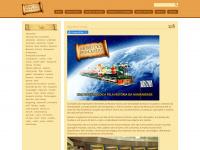 museudosbrinquedos.com.br