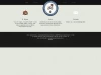 museuautomovel.com.br