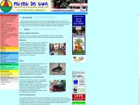 museudouna.com.br