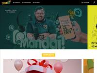 musicafm.com.br