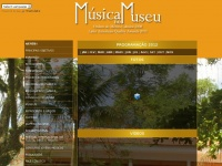 musicanomuseu.com.br