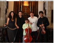 musicanasigrejas.com.br