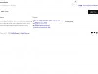 Musicapps.com.br - MusicApps - Apps musicais, tecnologia musical, reviews e sintetizadores