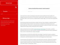 musicasouvir.com.br