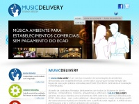 musicdelivery.com.br