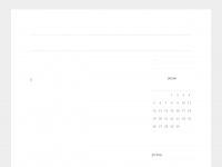 recados-online.net