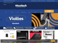 musitechinstrumentos.com.br